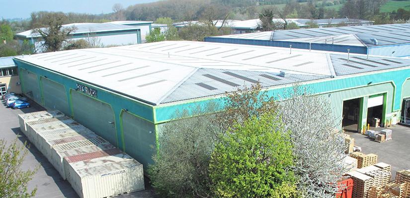 Southco UK-SPS Ltd